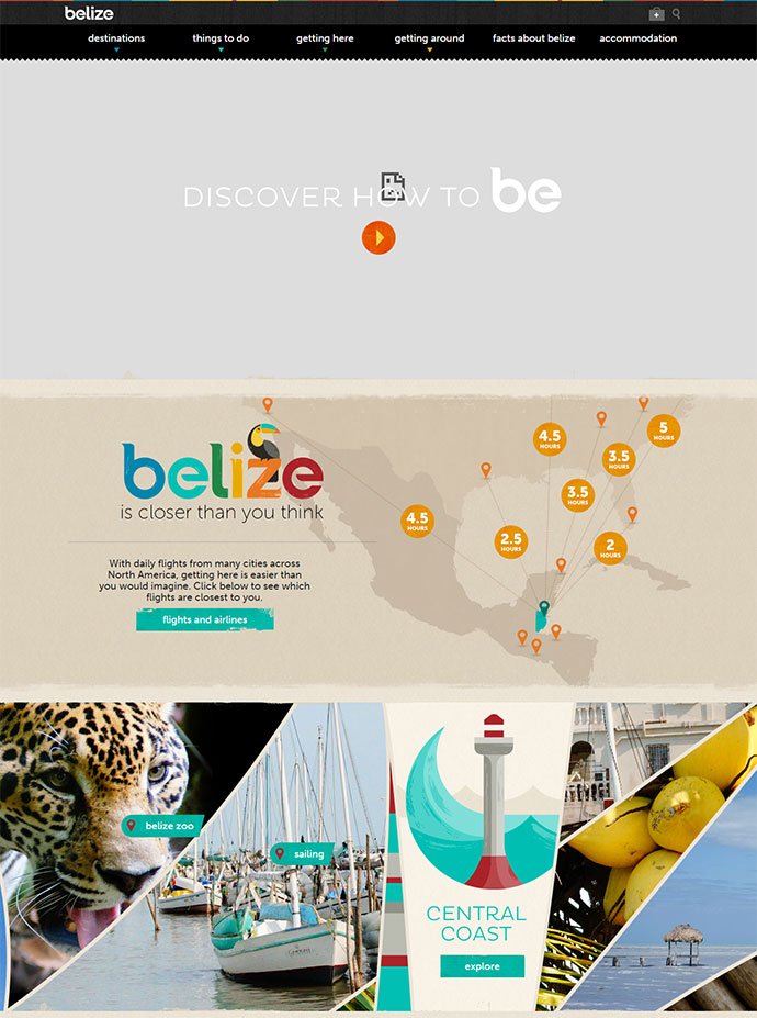 Travel-Belize-2