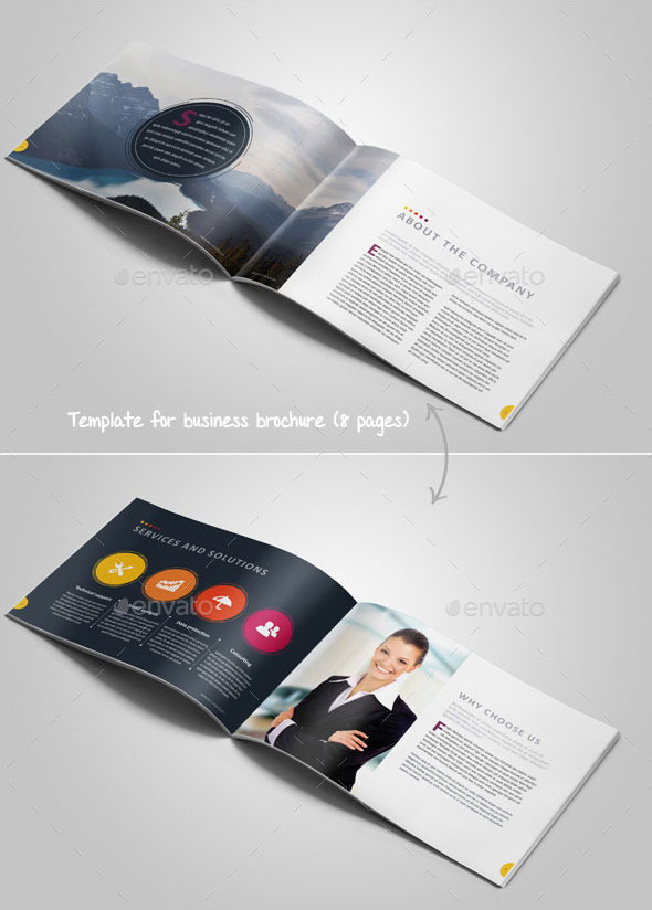 allinone-brochure-46-pages-20