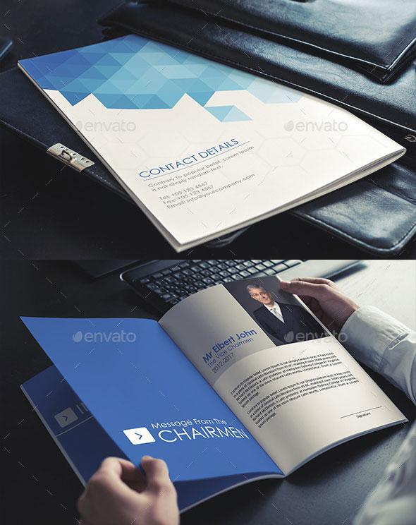 annual-report-catalogue-7