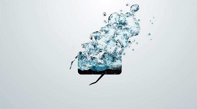 aqua-the-water-logo-revealer-29