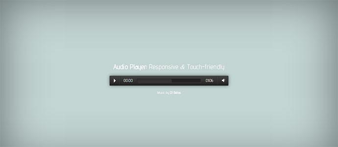 audio-player-11