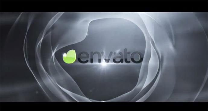 beautiful-logo-intros-40
