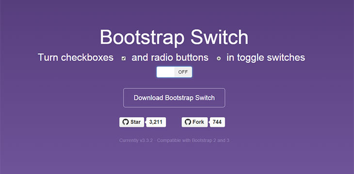 21 jquery plugins to extend bootstrap u0026 39 s functionality