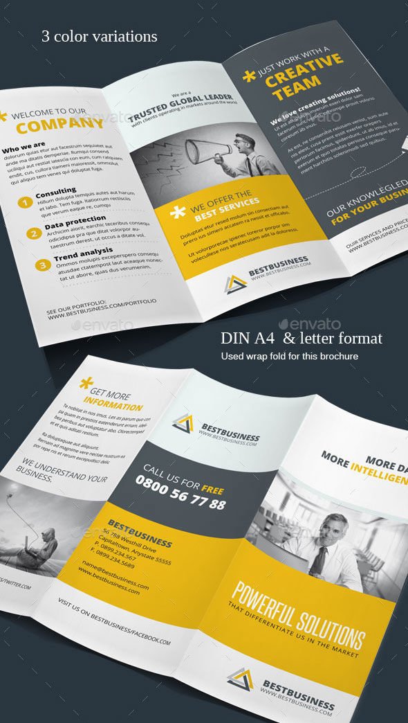 business-trifold-brochure-29