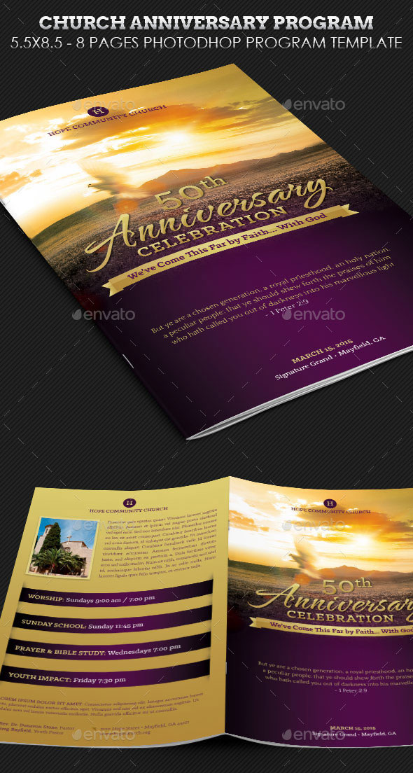 church-anniversary-service-program-template-15