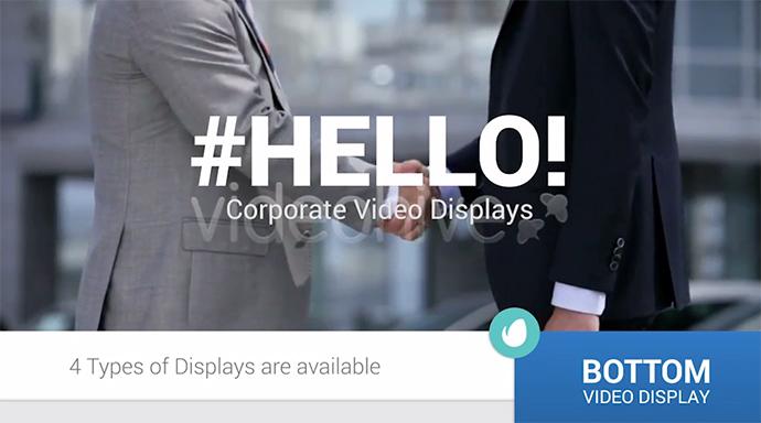 corporate-video-displays-18
