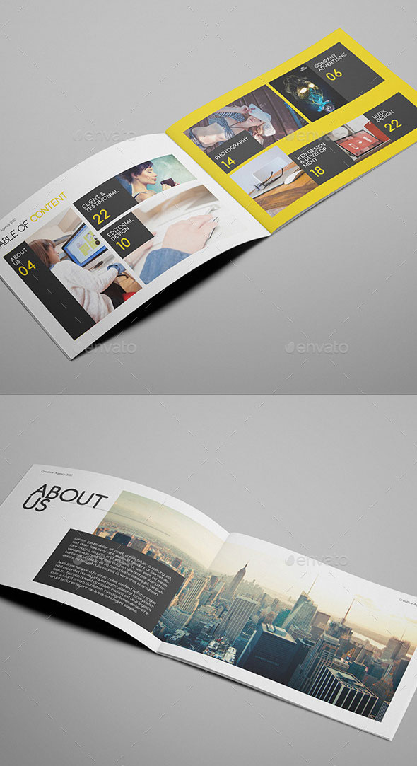 creative-agency-21