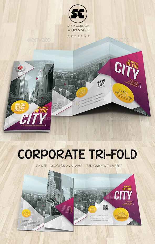 creative-corporate-trifold-4