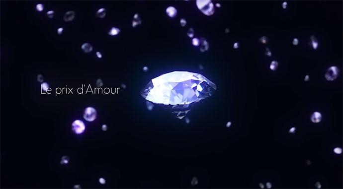 diamonds-20