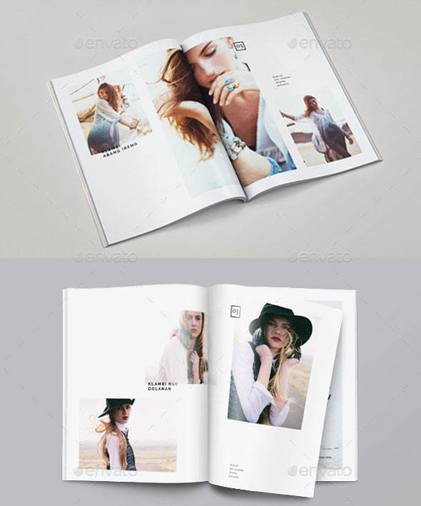 fashion-lookbook-template-17