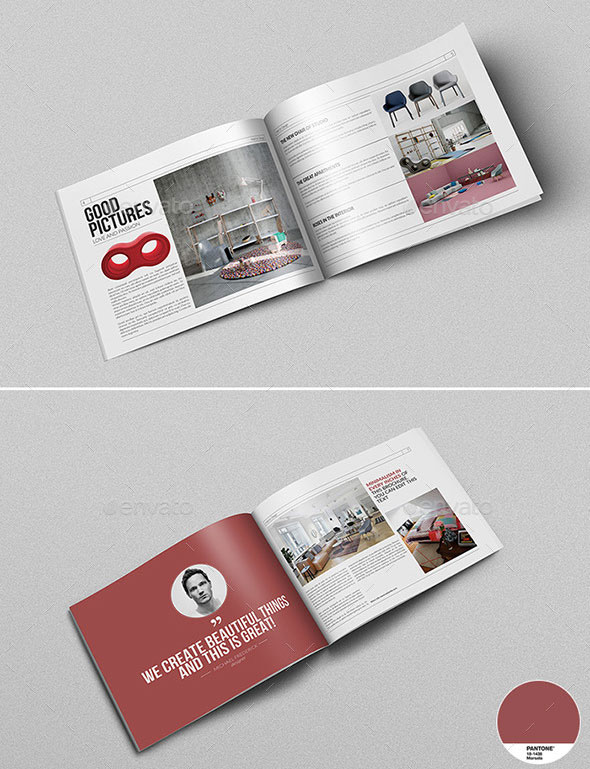 interior-design-brochure-28