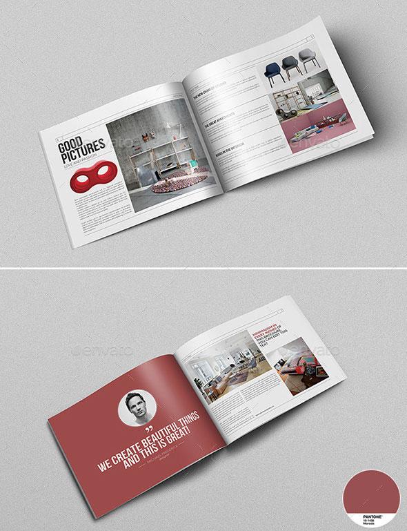 interior-design-brochure-28