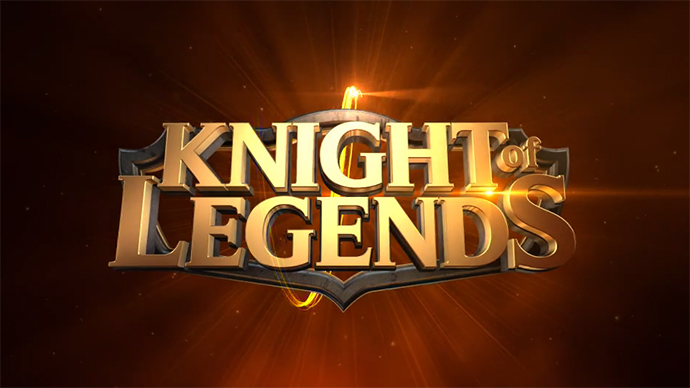 legends-cinematic-logo-reveal-30