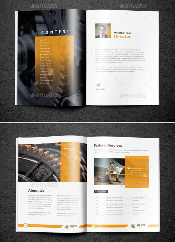 master_business-bifold-brochure-27