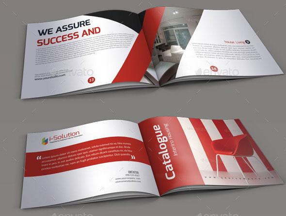 minimal-square-brochure-bundle-23