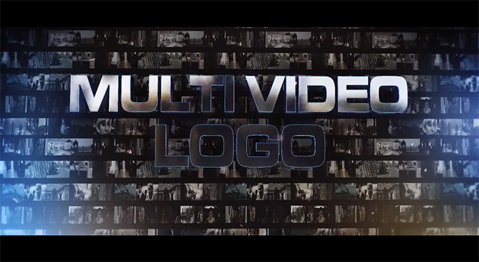 multi-video-logo-33