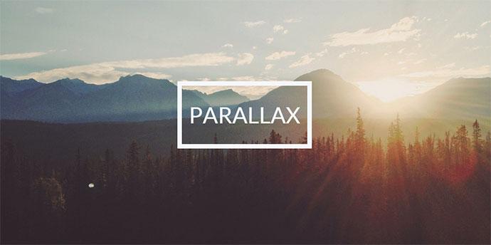 parallax-18