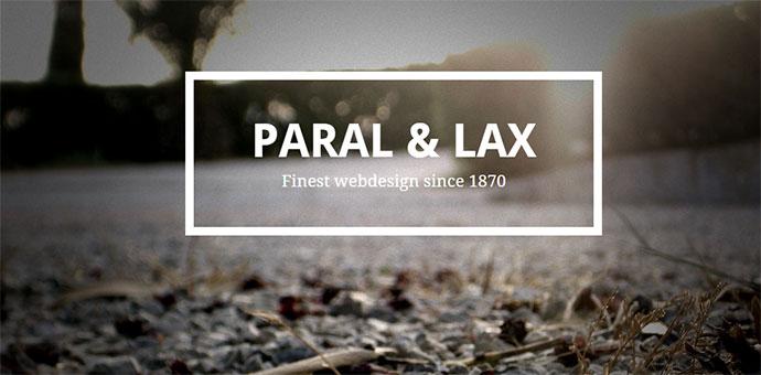 parallax-6