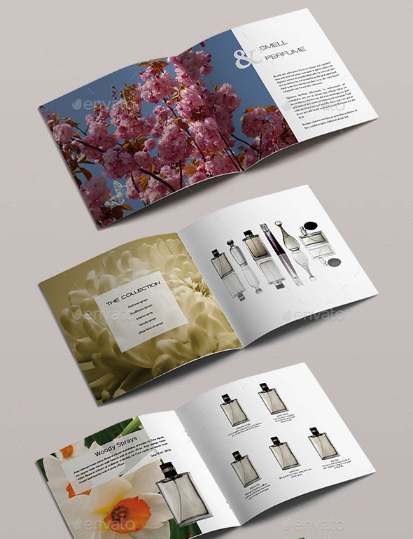 product-catalog-indesign-template-14