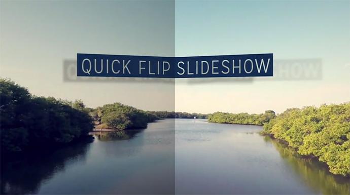quick-flip-slideshow-22