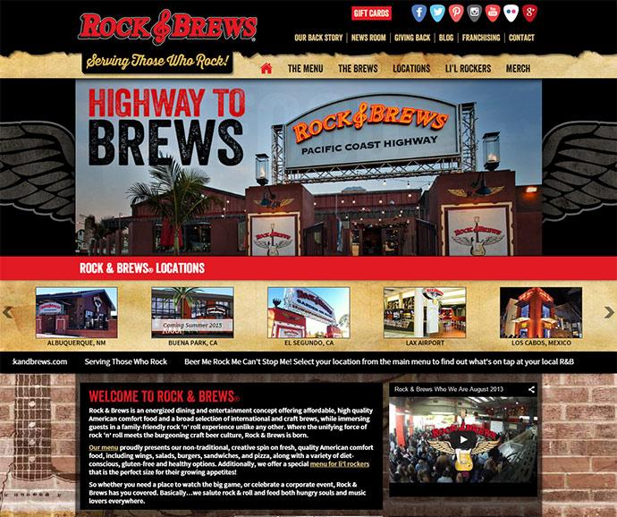 rock-brew-24