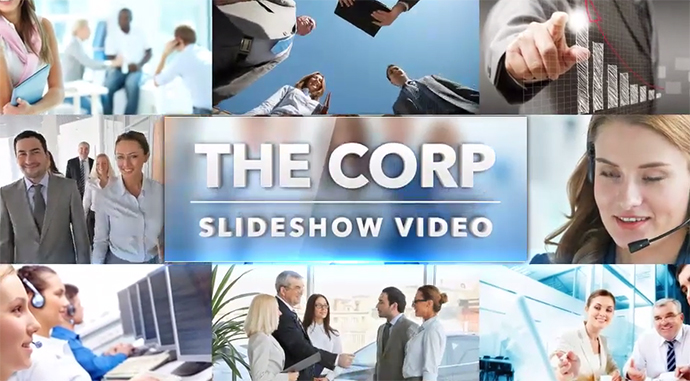 simple-corporate-slideshow-5