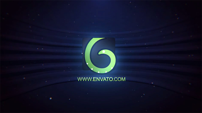 sphere-logo-revealer-6
