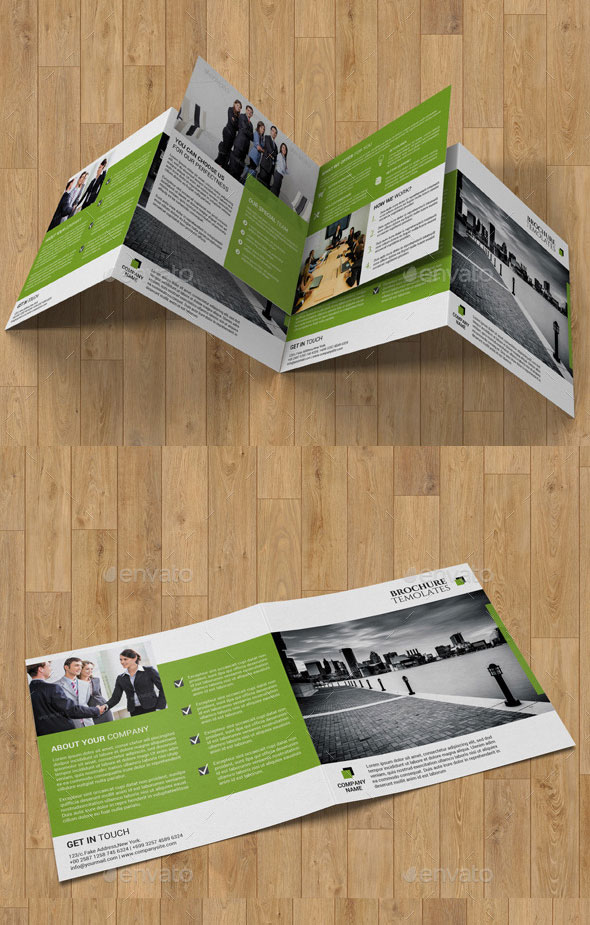 square-business-brochure-12