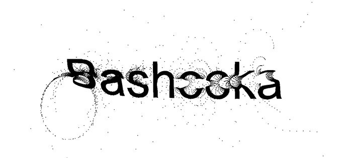 text-particles-bashooka-13
