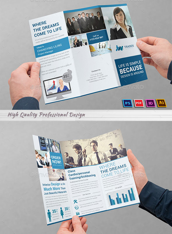 tradex-business-trifold-3