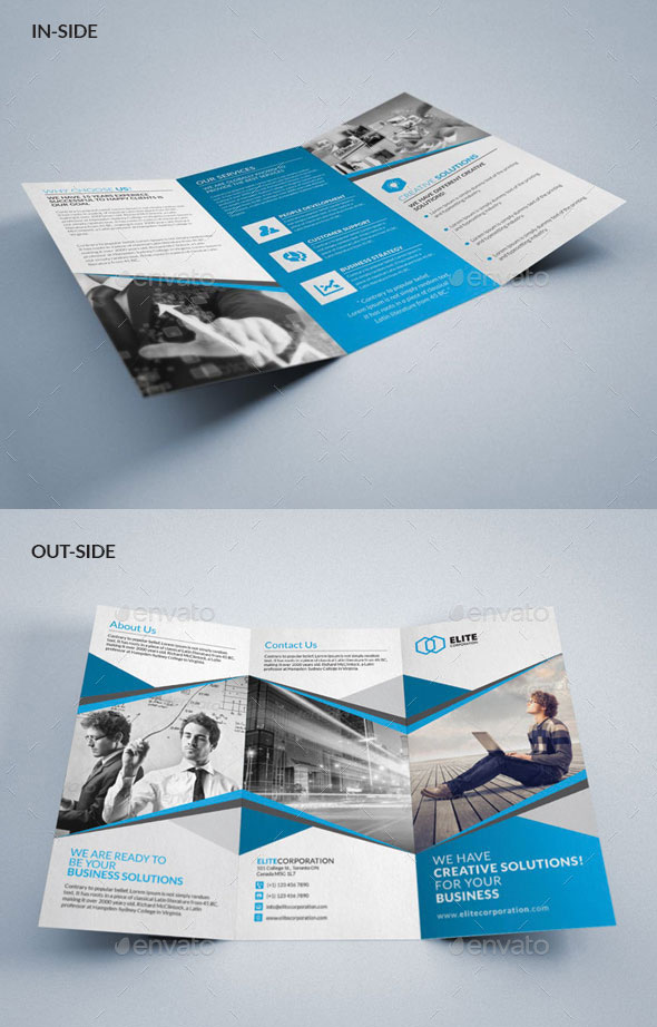 trifold-brochure-30