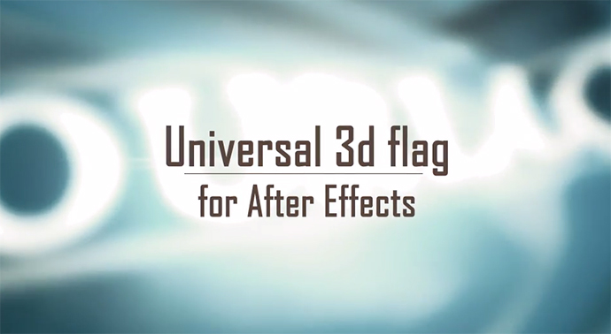 universal-3d-flag-28