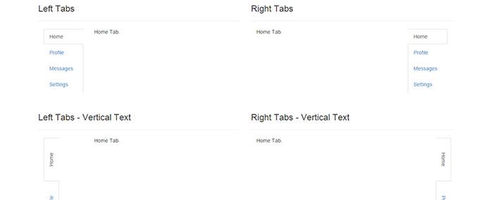 vertical-tabs-17