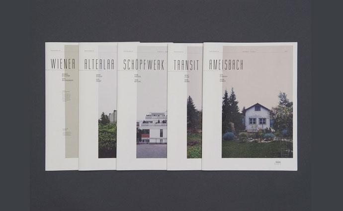 project from annabell ritschel & wolfgang landauer