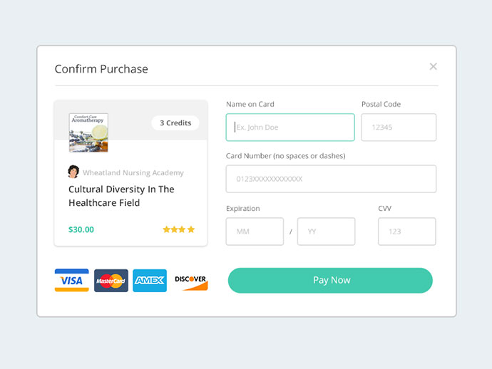 Payment Form Payment Form Best Checkout Inspiration Images On