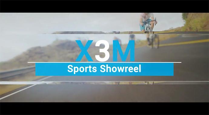 x3m-sports-showreel-34