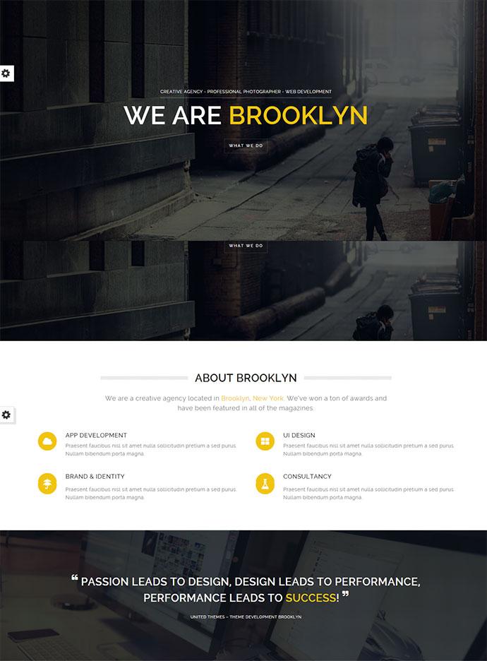 Brooklyn-4