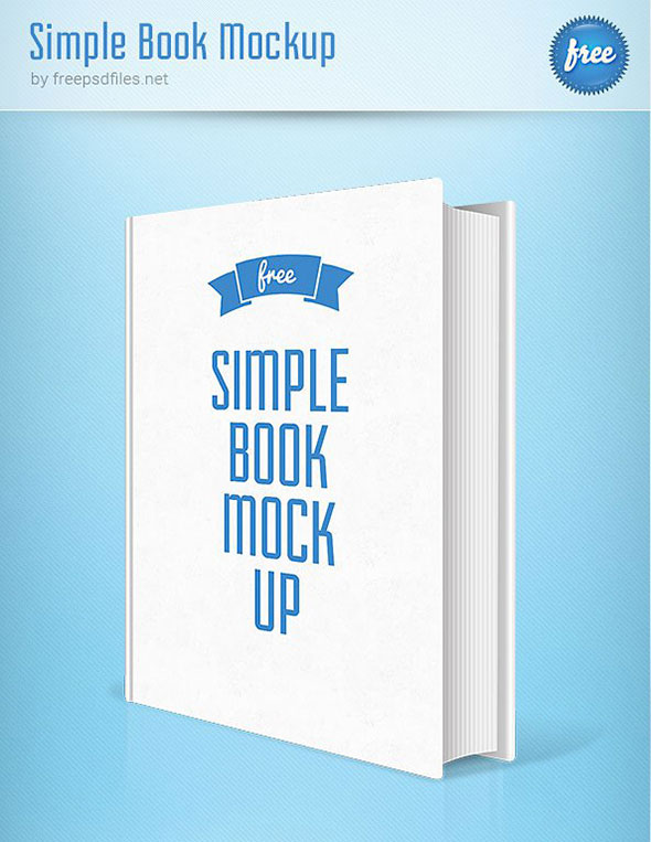 Simple_Book_PSD_Mockup_38