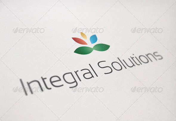 Integral Solutions
