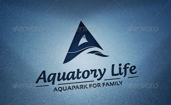 Aquatory Life