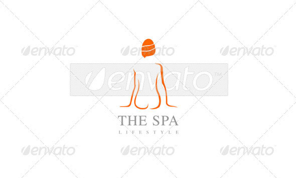 Activities & Leisure Logo - 902