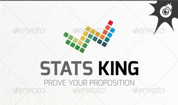 Stats King