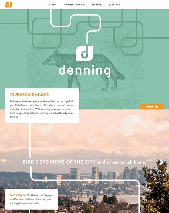 denning-22