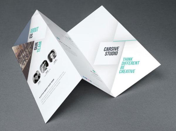Catalog Design Free Psd