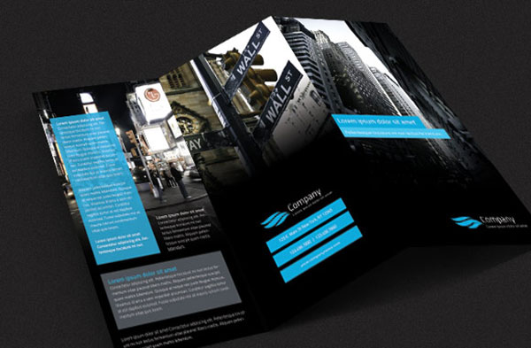 22 Free Psd Brochure Mockup Templates | Web & Graphic Design