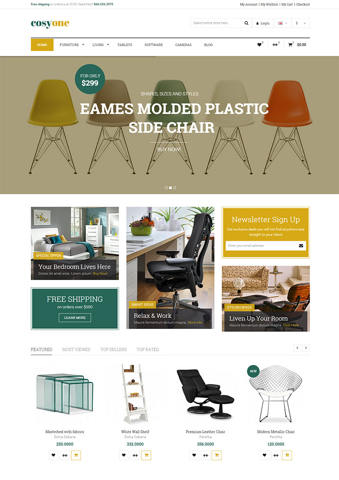 furniture-website-12