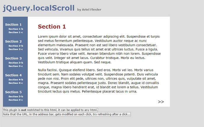 jquery-localscroll-2