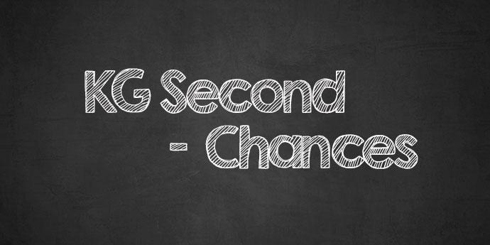 kg_second_chances_4