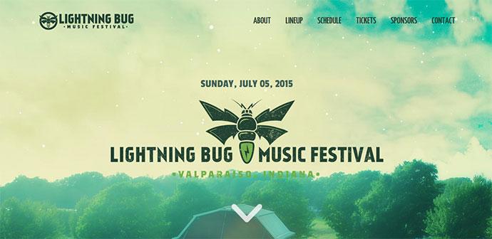 lightning-bug-4
