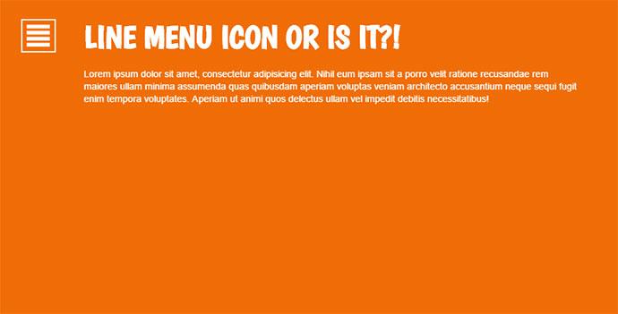 line-menu-icon-16